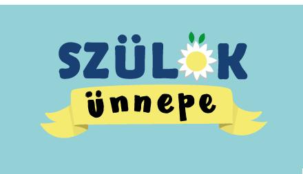 szulokunnepe.hu